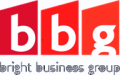 Bright Business Group