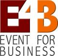 Event 4 business