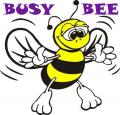 Busy Bee Party Rental